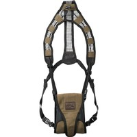 Harkila Binocular Harness Photo