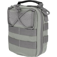 Maxpedition FR1 Combat Medical pouch Foliage Green