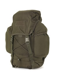 Snugpack 35L Daypack Black or Olive