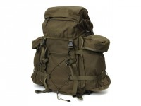 Snugpak Rocket pac Black or Olive