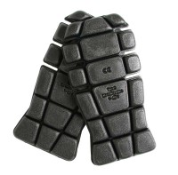Swedish Bjornklader Kneepads Photo