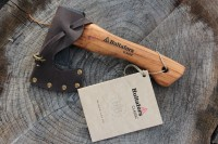 Hultafors Small Axe Photo
