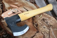 Roselli R860 Axe Finland Photo