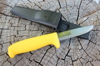 Hultafors Safety Knife