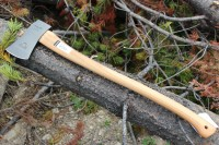 Hultafors Felling Axe 3 1/2 LB Photo